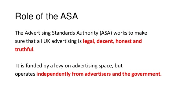 task-4-regulation-of-advertisements-15-638